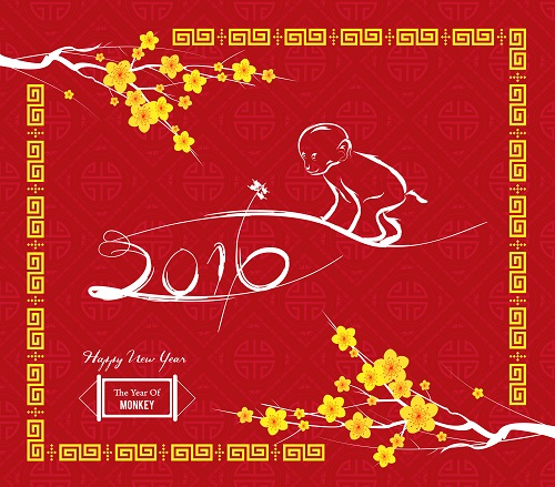 Thảo luận Tết 2016 _cover
