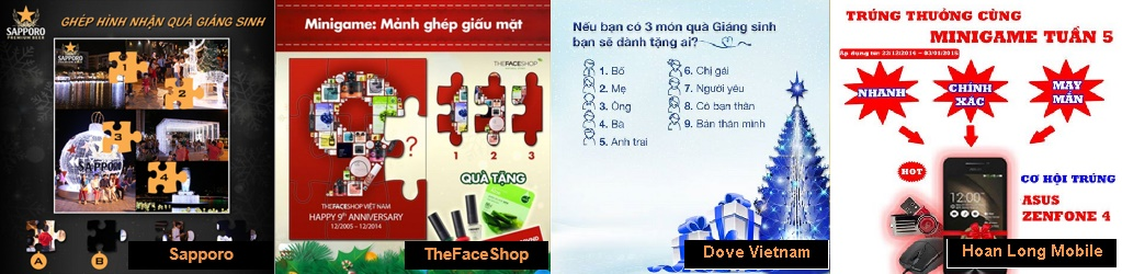 thảo luận dịp Giáng sinh _minigame-cover_2